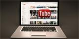 Algoritmy YouTube doporučují nevhodná videa, tvrdí studie Mozilla Foundation