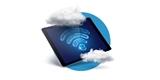 O2 mění mobilní datové tarify. Neomezená data do notebooku stojí tisícovku