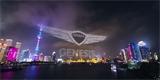 To musel být bzukot! V Šanghaji překonalo 3281 dronů světový rekord