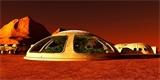 """""""Říkal jsem, že lidé budou umírat."""" Černý humor Elona Muska v novém videu o kolonizaci Marsu"""