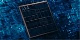 Apple u čipů A14 Bionic poprvé použil 5nm technologii výroby. První testy odhalují, jaký skok to znamená ve výkonu
