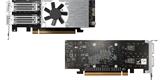 Qnap má NAS pro nejnáročnější. Pojme 24 SSD a připojuje se k 100Gb/s ethernetu