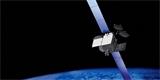 Satelitu DirecTV hrozí exploze v důsledku poškozené baterie, na vyřešení zbývá jen měsíc