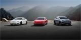 ELONOVINKY: Tesla vydala betaverzi plně autonomního řízení