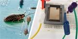 Programování elektroniky: Oživíme nového křemíkového švába ESP32-S2