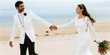 Šanci na harmonické manželství zvyšuje správný gen. Odhalení přišlo po třech letech zkoumání