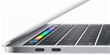 Apple bude podporovat Thundebolt i u Maců svlastními čipy Arm