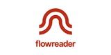 V květnu skončí FlowReader – česká RSS čtečka a agregátor sociálních sítí v jednom