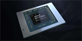 AMD chystá nejvýkonnější úsporné mobilní osmijádro Ryzen 9 4900U do notebooků