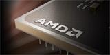 AMD uvádí desktopové Ryzeny 5000G. Mají až osm jader Zen 3 a GPU