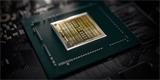 Notebooky dostanou GeForce GTX 1650 Ti. Karta se už ukázala v benchmarku, zázraky ale nečekejte
