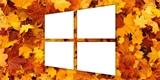 Microsoft dokončil Windows 10 November 2021 Update. Zatím ho seženete v programu Insider