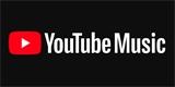 Do YouTube Music už nahrajete i vlastní skladby. Konec Google Play Music se blíží