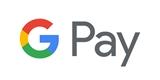 Google nabídne příští rok vlastní bankovní účty. K projektu se připojily další banky