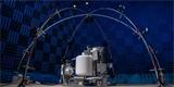 NASA posílá na Mezinárodní vesmírnou stanici záchod za půl miliardy korun