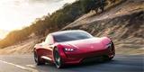 Nové baterie StoreDot slibují možnost dobít elektromobil během pouhých pěti minut