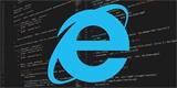 Vývojáři Wordpressu přemýšlí nad ukončením podpory Internet Exploreru. Vyjádřit se můžete i vy