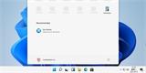 Nakonec opravdu Windows 11. Microsoft uniklo ISO a na světě jsou první screenshoty