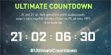 Nvidia pořádá 1. září speciální událost. Představí grafické karty GeForce RTX 3000