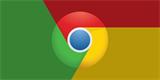 Google bude vydávat nový Chrome každé čtyři týdny. Zavede i verzi s delší podporou