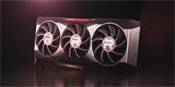 Grafické karty AMD Radeon RX 6000 vsadí na vysoké frekvence, podobně jako PlayStation 5