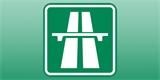 Pět problémů, kvůli kterým nelze systém pro dálniční známky realizovat. Andrej Babiš chce zakázku zrušit