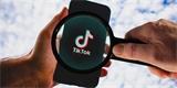 Další skandál TikToku: aplikace pro Android déle než rok sbírala MAC adresy zařízení
