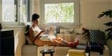 Airbnb začne u ubytování ukazovat rychlost a kvalitu Wi-Fi