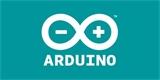 Arduino IDE 2.0: Nejpopulárnější editor pro kutily se dočkal nové generace