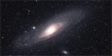 Země je o 2000 světelných let blíže k černé díře, než se myslelo. Vědci přepočítali rychlost a polohu