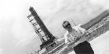 Čech ustartu na Měsíc. Karel Pacner vzpomíná na misi Apollo 11