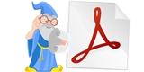 Editace, prohlížení, rozdělování nebo vytváření PDF: Přehled nejlepších aplikací