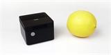 Chuwi Larkbox: nejmenší počítač o velikosti citrónu je postavený na Intelu