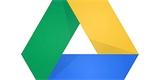 Webová kancelář Googlu ještě lépe porozumí dokumentům z Microsoft Office