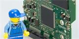 Windows 10 nabídnou výrobcům efektivnější aktualizaci ovladačů hardwaru přes Windows Update