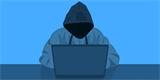 Hackerské skupině REvil kdosi hacknul platební portál, přes který vybírala výkupné za ransomware