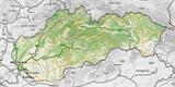 Rychlý internet na Slovensku pomohou rozšířit distributoři elektřiny