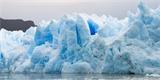Stanfordský inženýr chce zasypat Arktidu skleněnými kuličkami