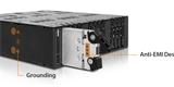 Nový box od Icy Dock pojme 12 SSD v místě, kde by dříve byla DVD mechanika