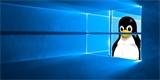 WindowsFX: Nainstalujte to mamce a taťkovi. Ani nepoznají, že to je Linux