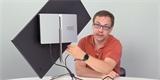 Test 4K monitoru AOC U32U1: Prémiový design, přesné barvy