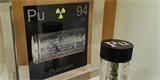 Australané v hlubinách Pacifiku objevili plutonium z vesmíru. Vzniklo možná srážkou neutronových hvězd