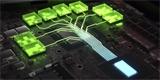 Nvidia začíná podporovat Resizable Bar, zatím ale jen pro GeForce RTX 3060 a notebookové grafiky