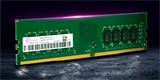 Další krok k samostatnosti. Čína už vyrábí DDR4 svlastními čipy