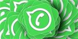 WhatsApp bojuje s dezinformacemi po svém. Ruší hromadné přeposílání zpráv