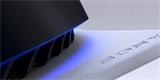 Sony si patentovalo škálovatelnou herní konzoli svíce grafikami. To by mohl být základ PlayStationu 5 Pro a budoucích