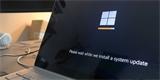 """Microsoft po aktualizacích řeší zamrzání a pády aplikací, vydává """"aktualizaci – neaktualizaci"""""""