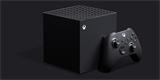 Další potvrzení levnějšího Xboxu Series S. V bazaru se objevil nový gamepad