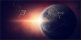 Rusko se chce stát první zemí, která natočí film ve vesmíru