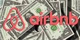 Airbnb vyplatí hostitelům 250 milionů dolarů za rezervace zrušené kvůli pandemii